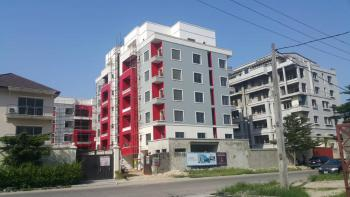 Luxury 3 Bedroom with Excellent Finishing, Palace Road, Oniru, Victoria Island (vi), Lagos, Flat for Sale