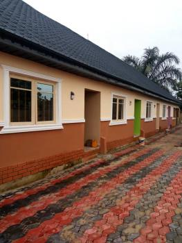 Mini Flat, Ogombo, Ajah, Lagos, Mini Flat for Rent
