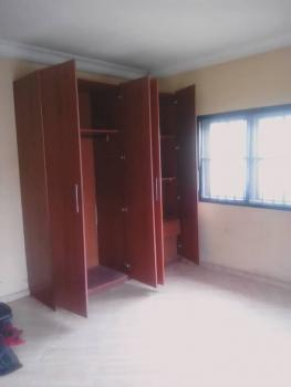 5 Bedroom Duplex, Magodo Phase 2, Magodo, Lagos, Detached Duplex for Rent