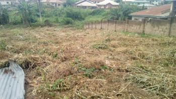 Hot Cake, 6 Plots of Land, Ibadan Road, Beside Grand Resort Ile Ife, Ife Central, Osun, Mixed-use Land for Sale