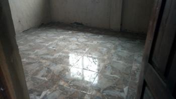 Newly Built Mini Flat, Upstairs, Off Muritala Muhammed Way, Adekunle, Yaba, Lagos, Mini Flat for Rent