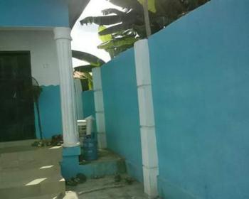 Luxury 3 Bedroom Flat, 13, Samuel Faniran Stree,t Okeletu, Agric, Ikorodu, Lagos, Detached Bungalow for Rent