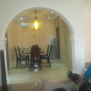 Luxury 3 Bedroom Bungalow, Itigbo, Iyana Ilogbo, Ado-odo/ota, Ogun, Detached Bungalow for Sale