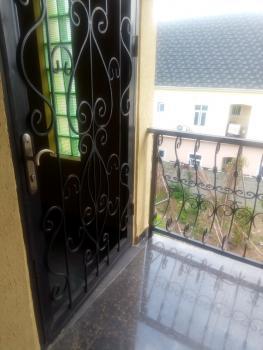 a Luxurious 3 Bedroom Apartment, Happyland Estate, Sangotedo, Ajah, Lagos, Mini Flat for Rent