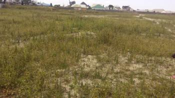 Parcel  of Land, Katampe (main), Katampe, Abuja, Residential Land for Sale