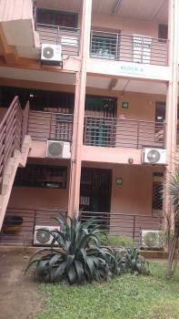Prime 135sqm  Office Space on 2 Floors @ Ikeja, Awolowo Way, Opposite Zenith Bank, Alausa, Ikeja, Lagos, Office Space for Rent