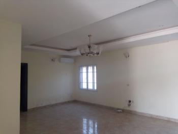 Newly Built and Serviced 3 Bedroom Flat with Generator, Air Conditioner and Swimming Pool., Katampe Extension, Katampe, Abuja, Flat for Rent