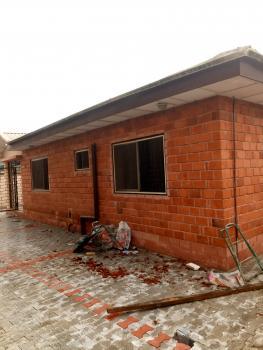 Renovated 3 Bedroom Terraced Bungalow, Ologunfe, Awoyaya, Ibeju Lekki, Lagos, Terraced Bungalow for Rent