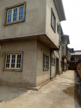 a Newly Built 4 Bedroom Flat, Medina, Gbagada, Lagos, Mini Flat for Rent