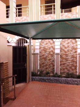 Luxurious 3 Bedroom Flat, Shangisha, Gra, Magodo, Lagos, Flat for Rent