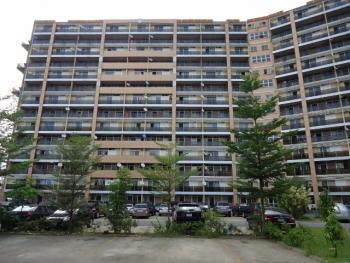 3 Bedroom Maisonette, 1004 Estate (cluster C), Victoria Island (vi), Lagos, Flat for Sale