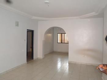 2 Bedroom, Zone 6, Wuse, Abuja, Flat for Rent
