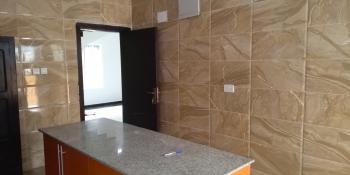 5 Bedroom Fully Detached Duplex with Bq, Chevy View Estate, Lekki, Lagos, Detached Duplex for Rent