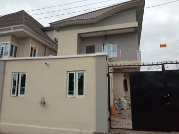 Newly Built Three Bedroom Duplex, Mende, Maryland, Lagos, Detached Duplex for Rent