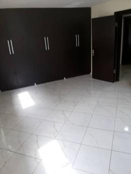 a Beautiful 6 Numbers Luxury 4 Bedrooms Flat with Excellent Facilities, Off Akin Adesola Street, Victoria Island (vi), Lagos, Flat for Rent