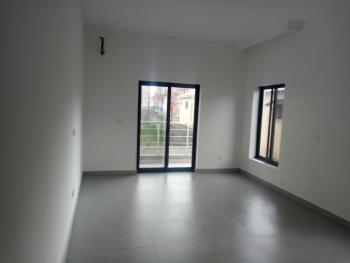 Serviced 1 Bedroom Apartment, Oniru, Victoria Island (vi), Lagos, Flat for Sale
