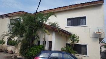 Massive 5 Bedroom Fully Detached Duplex Sitting on Over 1000sqm, Third Avenue, Gwarinpa Estate, Gwarinpa, Abuja, Semi-detached Duplex for Sale