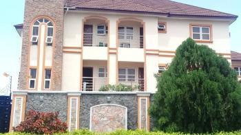 Fully Service 3 Bedroom Flat, Phase 1, Osborne, Ikoyi, Lagos, Flat for Rent
