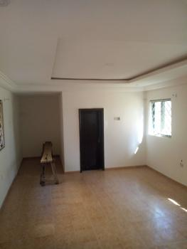 Newly Renovated and Nice 2 Bedroom Flat, Jabi, Abuja, Flat for Rent
