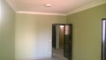 2 Bedroom Flat, Area 10, Garki, Abuja, Flat for Rent
