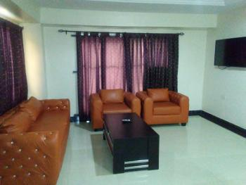 2 Bedroom Apartments, Off Isaac John, Ikeja Gra, Ikeja, Lagos, Flat Short Let