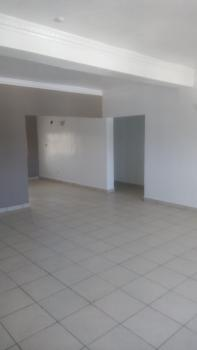 a Spacious 2 Bedrooms Flat, Diplomatic Zone, Katampe Extension, Katampe, Abuja, Flat for Rent