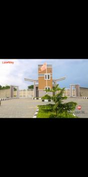 Arium Estate, Arium Estate,, Abijo, Lekki, Lagos, Residential Land for Sale