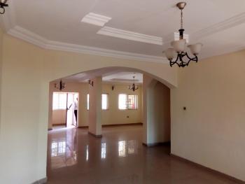Spacious 2 Bedroom Block of Flat, Utako, Abuja, Flat for Rent