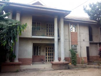 Executive Three Bedroom Apartment, Isheri Igando, Isheri Olofin, Alimosho, Lagos, Flat for Rent