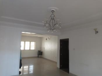 2 Bedroom Block of Flat with Standby Generator., Utako, Abuja, Flat for Rent