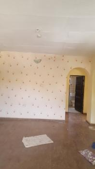 3 Bedroom Flat in a Clean and Serene Environment, Area 11, Garki, Abuja, House for Rent