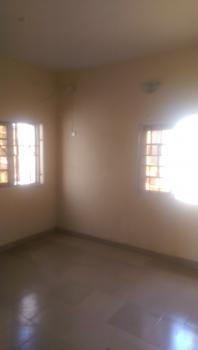 Self Contained Apartment, Wuye, Abuja, Self Contained (single Rooms) for Rent