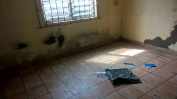 Fairly Used Room Self Contained, Onike, Yaba, Lagos, Self Contained (single Rooms) for Rent