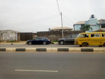 Commercial Property, Osun, Isheri, Lagos, Commercial Property for Sale