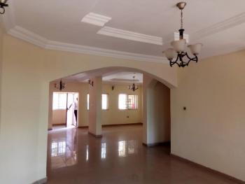 Tastefully Finished 2 Bedroom Flat, En Suite, Pop Finishing,, Utako, Abuja, Flat for Rent