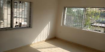 a 5 Bedroom Semi-detached House with 2 Rooms Detached Bungalow, Off Ajose Adeogun,, Victoria Island (vi), Lagos, Semi-detached Duplex for Rent