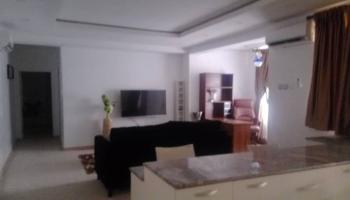 Tastefully Finished and Furnished 2 Bedroom Flat, Off Oba Akinjobi, Ikeja Gra, Ikeja, Lagos, Flat Short Let