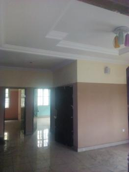 Brand New 2 Bedroom, Parklane, Iponri, Surulere, Lagos, Flat for Rent