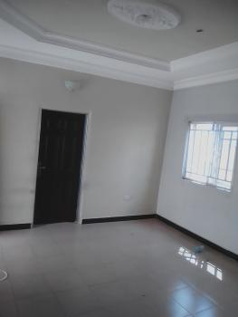 2 Bedroom Flat to Let at Hillview Estate. Price: 1m, Hillview Estate, Life Camp, Jabi, Abuja, Self Contained (single Rooms) for Rent