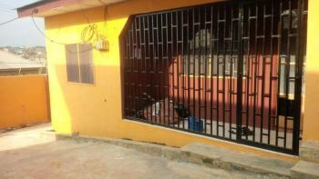 House, No, 10 Ayedun Street, By Ajayi Road, Oke Ira, Ogba, Ikeja, Lagos, Semi-detached Bungalow for Sale