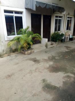 1 Bedroom Mini Flat, Daniel Ekweanua St, Ajao Estate, Isolo, Lagos, Mini Flat for Rent