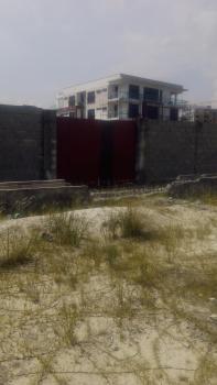 Land, Mojisola Onikoyi Estate, Ikoyi, Lagos, Residential Land for Sale
