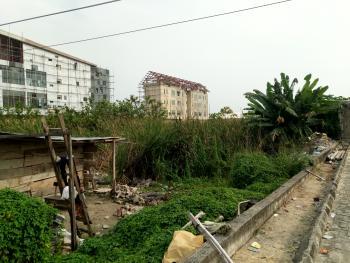 6 Plots of Land, Along Lekki-epe Expressway, Eleganza, Ikota Villa Estate, Lekki, Lagos, Commercial Land for Sale