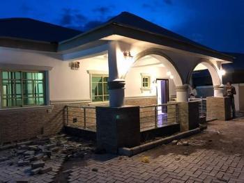 House, Gudu, Abuja, Detached Bungalow for Sale