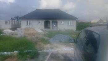 Bungalow, Onidogbo, Baba Adisa, Ibeju Lekki, Lagos, Detached Bungalow for Sale