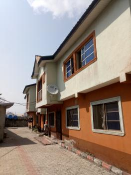 Well Maintained 1 Bedroom Flat, Thomas Estate, Ajah, Lagos, Mini Flat for Rent