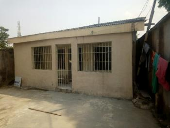Mini Flat in a Serene Location, Thomas Estate, Ajah, Lagos, Mini Flat for Rent