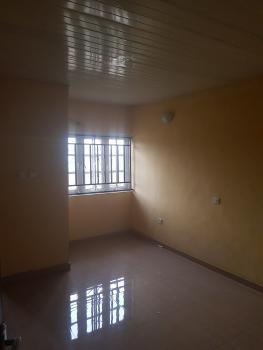 4 Bedroom Duplex for Sale, Opposite Mfm Hq, Lagos - Ibadan Expressway, Magboro, Ogun, Terraced Duplex for Sale