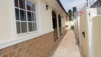 2 Bedroom Bungalow, Hillview Estate, Life Camp, Gwarinpa, Abuja, Flat for Rent