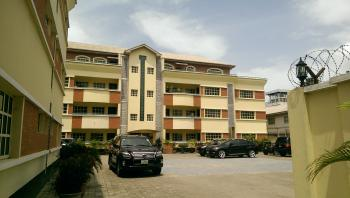 Serviced 3 Bedroom Flat with a Room Boys Quarter, Old Ikoyi, Ikoyi, Lagos, Flat for Rent